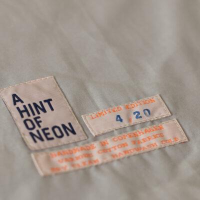 ahintofneon_blankets-limited-edition_20163597_photo-thomas-hommelgaard